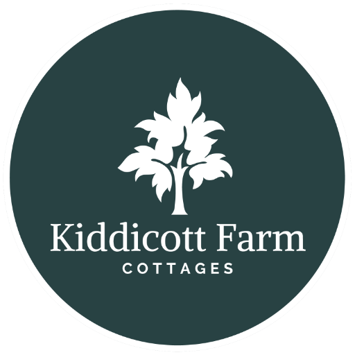 Kiddicott Farm
